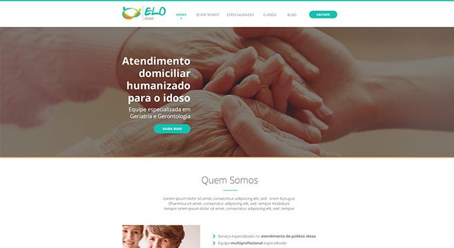 Elo Senior - Projeto Hawkz