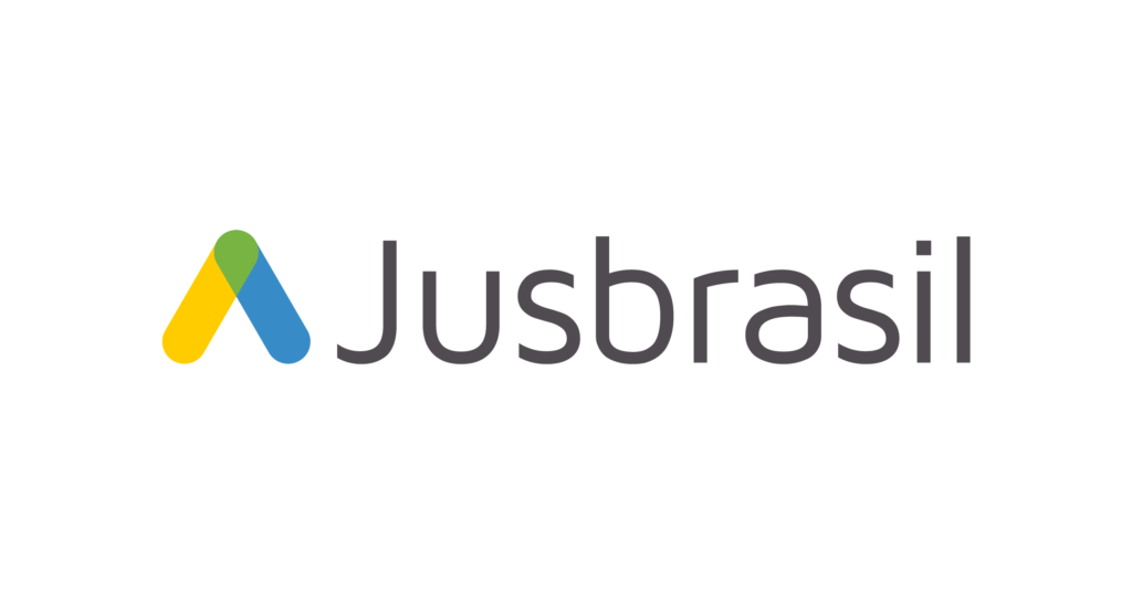 Como remover o nome do Jusbrasil