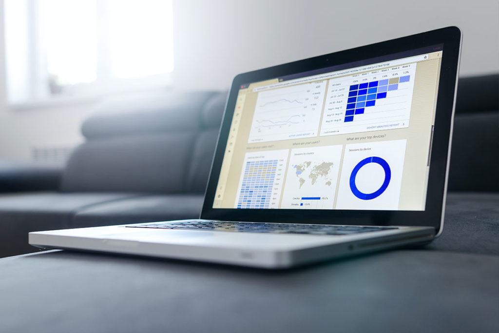 Monitoramento Digital - Da importância até a aplicação na sua empresa
